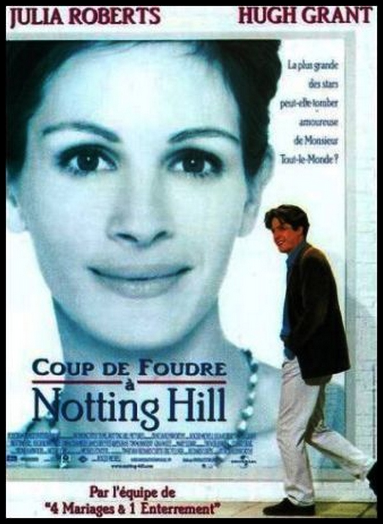 La chute streaming vostfr - Streaming coup de foudre a notting hill ...