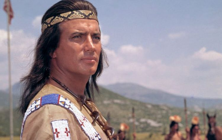Brice_Winnetou