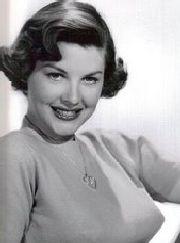 barbara bates actress
