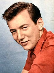 BOBBY DARIN dans Page d'accueil 2