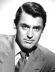 CARY GRANT dans Page d'accueil 3