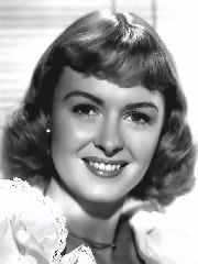 DONNA REED dans Page d'accueil 3
