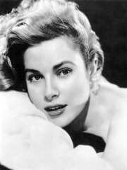 GRACE KELLY 4