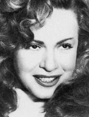 HIND ROSTOM dans Page d'accueil 3