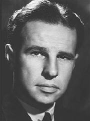 HUME CRONYN dans Page d'accueil