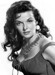 JANE RUSSELL dans Page d'accueil 2