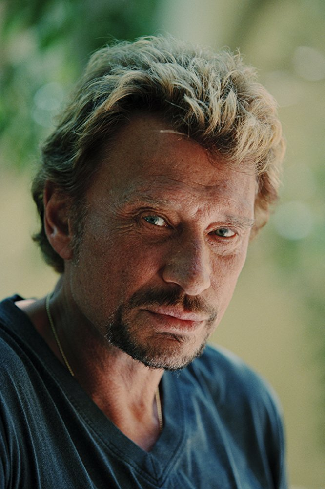 Fotos De Johnny Hallyday >> JOHNNY HALLYDAY