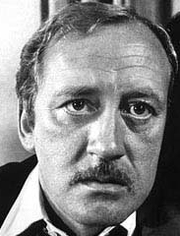 NICOL WILLIAMSON 3