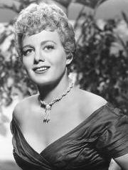 SHELLEY WINTERS 1