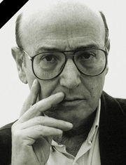 THEO ANGELOPOULOS 3